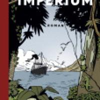 Imperium. Roman von Christian Kracht. Die Methode Kracht. Ein Verlag wehrt sich...