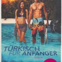 Türkisch für Anfänger. Roman von Detlef Dreßlein, basierend auf dem Drehbuch von Bora Dagtekin