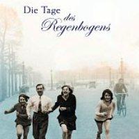 Die Tage des Regenbogens. Roman von Antonio Skármeta, eine Mut machende, optimistische Geschichte ...