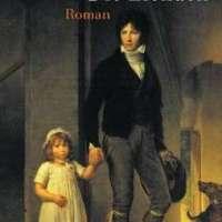 Les Misérables (2012) Der Film nach dem Roman Die Elenden von Victor Hugo. Der Sträfling Jean Valjean, Nummer 24601, wird aus dem Zuchthaus entlassen ...