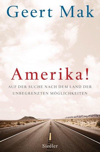 Amerika!