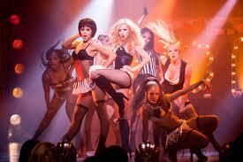 Burlesque - (c) Sony Pictures