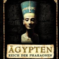 Pharaonen für München: Münchens Museumslandschaft bekommt einen weiteren Höhepunkt. Im Juni 2013 steht die Eröffnung des neuen Hauses für die Staatliche Sammlung Ägyptischer Kunst bevor ...