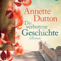 Die verbotene Geschichte: Roman von Annette Dutton. Geschickt verwebt Annette Dutton die Geschichte zweier Frauen aus unterschiedlichen Jahrhunderten ... und lässt schillernde historische Figuren wie die berühmt-berüchtigte Queen Emma lebendig werden