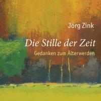 Jörg Zink. Eine Biographie von Matthias Morgenroth. Man kann nur staunen über ein Leben voller tiefer Erfahrungen, Abenteuer, Kreativität und Mut: Jörg Zink ist ein authentischer, aufrechter Mann ...