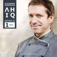 """Koch doch ... verschiedene Pasta-Gerichte mit Alexander Herrmann. Er ist nach Italien aufgebrochen. Er besucht eine Nudel-Fabrik und lässt sich in die Geheimnisse von Pasta-Spezialitäten wie """"Radiatori"""" und """"Gigantoni"""" einweihen ..."""