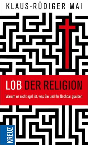 Lob der Religion