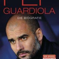 Pep Guardiola: Die Biografie von Guillem Balagué. Was ist das Erfolgsgeheimnis von Pep Guardiola? Was für ein Mensch ist Pep Guardiola ...