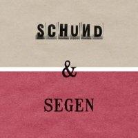 Schund und Segen: Siebenundsiebzig abverlangte Texte von Georg Klein