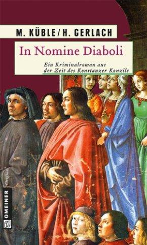 In Nomine Diaboli