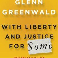 Glenn Greenwald, Snowden-Enthüller, veröffentlicht Buch über die Überwachungspraktiken der NSA