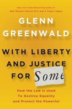 the greenwald book