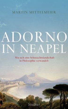 Adorno in Neapel