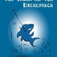 Der Walhai auf dem Kirchendach: Heitere Gedichte von Peter Winter. Leseprobe - Gedicht: Bremsen