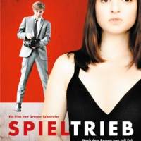 Juli Zeh über die Verfilmung ihres Bestsellers Spieltrieb. Ein großartiger Roman über die Unmoral und ihre Folgen. Ab  10. Oktober 2013 als Kinofilm ...