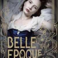 Belle Époque: Kultur und Gesellschaft, Kostümtipps für Karneval und Motto-Party