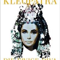 Kleopatra. Die ewige Diva und Kleopatra - Bauchtanz - Kostüme, Kleopatra Perücken für Karneval und Motto-Party