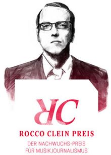 Rocco Clein Preis