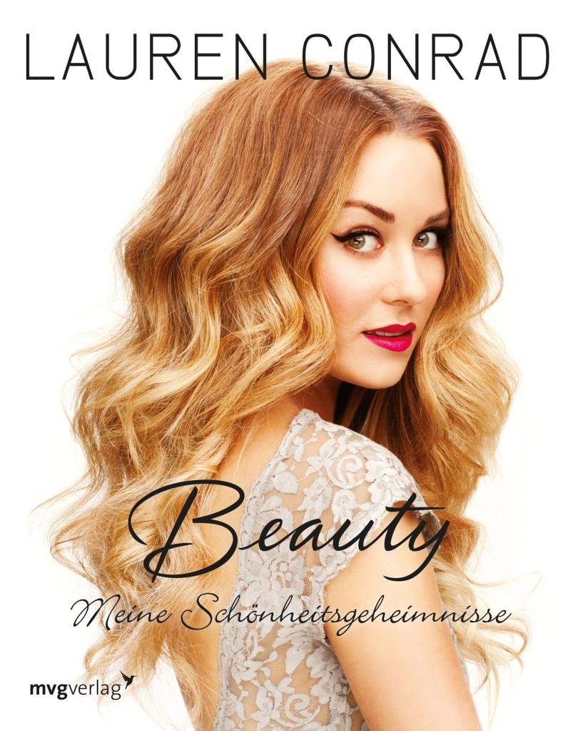 Beauty Meine Schönheitsgeheimnisse