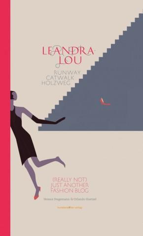 Leandra-Lou