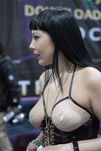 http://en.wikipedia.org/wiki/File:Nyssa_Nevers.jpg