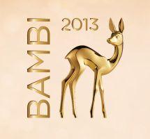 Bambi-Verleihung 2013