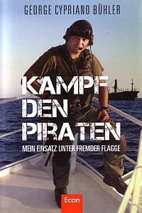 Kampf den Piraten