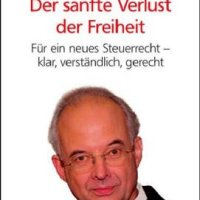 Verfassungsrechtler Paul Kirchhof wettert gegen EZB-Politik. Im Interview mit Handelsblatt-Chefredakteur Hans-Jürgen Jakobs und seinem Stellvertreter Sven Afhüppe hält er die Niedrigzinspolitik der EZB für unrecht
