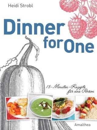 Dinner for One, Heidi Strobl