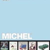 MICHEL-Mitteleuropa 2014 (EK1). Der Katalog umfasst alle Briefmarkenausgaben der mitteleuropäischen Staaten vom Beginn der Markenzeit bis heute. Für Motivsammler sind diese durchweg seriösen Gebiete wahre Fundgruben...