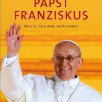 Papst Franziskus hat seine Vorgänger Johannes Paul II. und Johannes XXIII. heiliggesprochen. Pressestimmen, Literaturauswahl und Suchmaschinen-Recherche