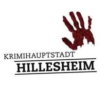 Krimihauptstadt Hilleseheim