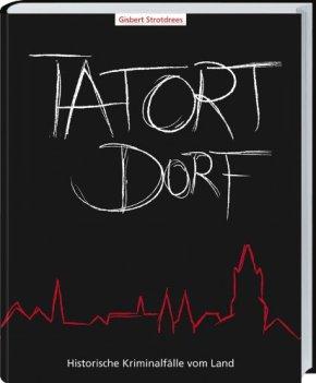 Tatort Dorf