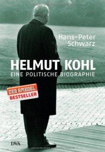 Helmut Kohl: Eine politische Biographie, Deutsche Verlags-Anstalt
