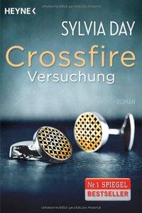 Crossfire. Versuchung