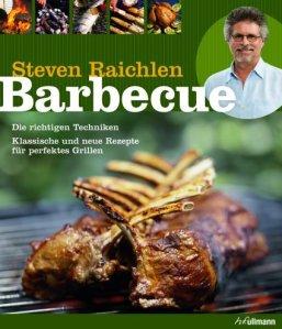 Barbecue: Die richtigen Techniken