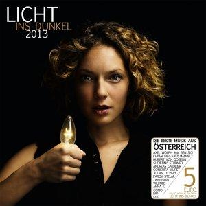 Licht Ins Dunkel 2013