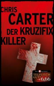 Der Kruzifix-Killer