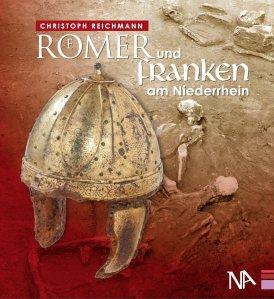 Römer und Franken am Niederrhein