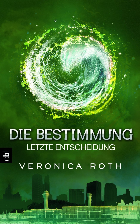 http://ilys-buecherblog.blogspot.de/2015/03/rezension-die-bestimmung-letzte.html