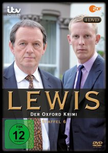 Lewis 6