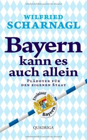 Bayern kann es auch allein